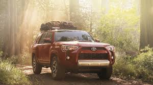 all wheel drive toyota cars awd 4wd toyota cars suvs balise toyota of warwick serving