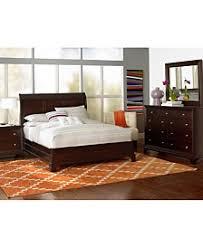 bedroom furniture bedroom furniture sets macy s