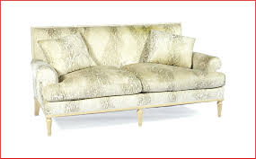 canapé style anglais fleuri canape fleuri anglais 109836 canape de style attribue a la maison