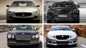 japanese car brands american luxury car brands list ultra luxury car brands list