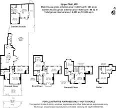 sle floor plans for houses 648 best house plans images on pinterest detached house property