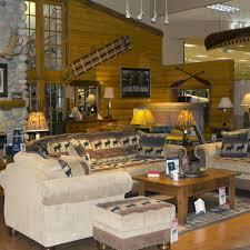 Home Decor Anchorage Sadler U0027s Home Furnishings 11 Photos U0026 15 Reviews Furniture