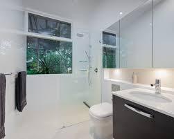 minimalist bathroom design 28 minimalist bathroom glamorous bathroom minimalist design home
