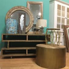 Home Decor Knoxville Tn Now Open In Knoxville U2013 Nadeau U2013 Blog With A Soul