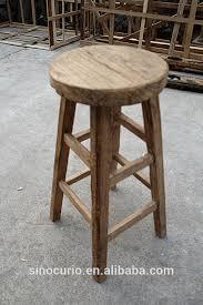 bar stool bar stool suppliers and manufacturers at alibaba com