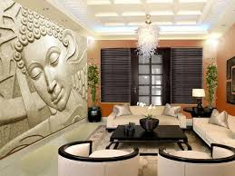 zen decorating ideas living room how to give your living room a zen style living room decorating