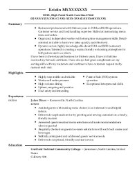Budtender Resume Sample by Sample Cover Letter Format Budtender Resume Budtender Jobs Resume