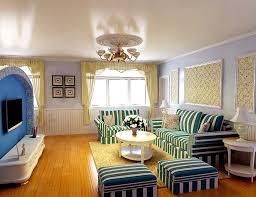 Modern Mediterranean Interior Design Mediterranean Style Interior Design Home Design Ideas