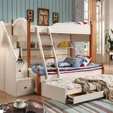 chambre lit superposé chambre à coucher 5 pièces avec lit superposé meuble enfant