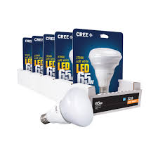 Cree Dimmable Led Light Bulbs by Visit The Cree Led Bulb Media Room For Images Bios Faq