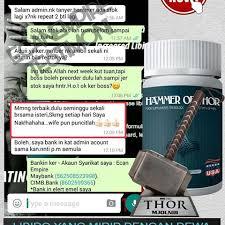 hammer of thor online book çeviri trusted online drugstore