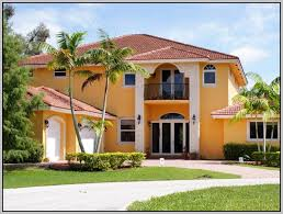 best exterior house painting tips contemporary amazing house