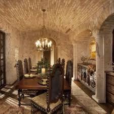 home interior redesign italian home interior design agreeable interior design ideas