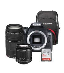 canon one o one