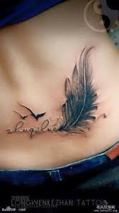 5414 best temporary tattoo fashions images on pinterest draw