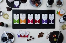 chocolate wine review review the gift for wine chocolate food