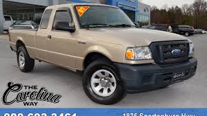 a67248 2007 ford ranger 3 0l pueblo gold clearcoat metallic