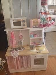 cuisine enfant garcon fabriquer une cuisine pour enfant sous une etoile cuisines