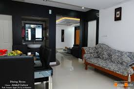 Interior Design Courses In Kerala Kannur Design Media Interior Design
