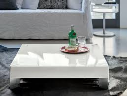 White Coffee Table Modern White Coffee Table Inspirations Special Ideas For Modern