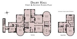 collection turn of the century house plans photos the latest