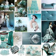 teal wedding 41 best teal wedding ideas images on weddings cake