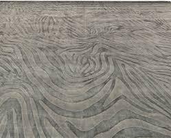 grey animal print rug roselawnlutheran