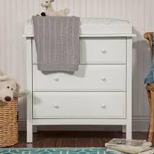 Convertible Crib Changer by Davinci 3 Piece Nursery Set Autumn 4 In 1 Convertible Crib