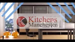 g shaped kitchen layout advantages and modern kitchen ideas