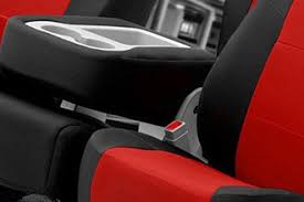 Honda Upholstery Fabric 2015 Honda Accord Custom Seat Covers Leather Camo Upholstery