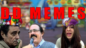 D D Memes - dd memes 1 youtube