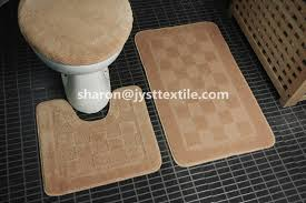 Hotel Collection Bath Rug Rubber Bath Mat Rubber Bath Mat Suppliers And Manufacturers At