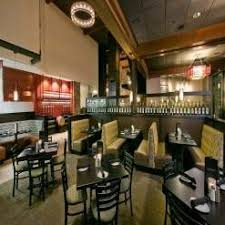 columbus restaurants opentable