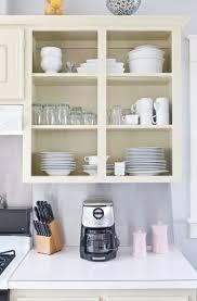 kww kitchen cabinets hampton bay designer series designer kitchen cabinets available