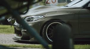 bmw drift cars f22 drift car is an 820 hp ls v8 inside the bmw 2 series coupe