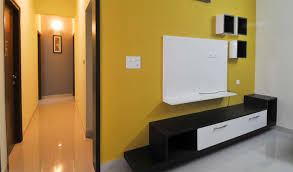 House Interior Design Coimbatore Interior In Coimbatore Interior Design In Coimbatore