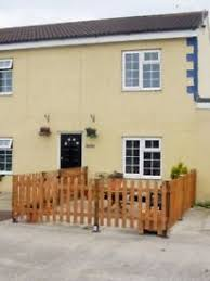 3 Bedroom House To Rent In Bridgwater Deposit Taken 3 Bedroom House To Rent Bridgwater Ta6 Recently