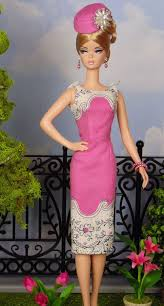 930 dolls kind featuring barbie images