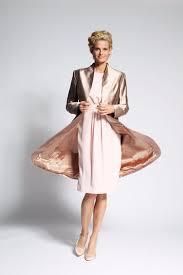 robe pour maman du mariã tailleurs de cérémonie pour la mère du marié en soie parfaitement