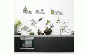 kitchen revamp ideas kitchen kitchen charming revamp for white countertops