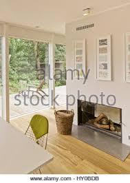 designer kamin kamin stock photos kamin stock images alamy