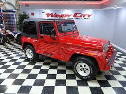 renegade jeep wrangler used jeep for sale in chicago il motorcar com