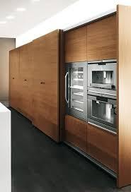 Kitchen Door Designs 312 Best Kitchen Images On Pinterest Kitchen Architecture And
