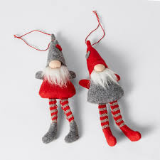 Cheap Christmas Decorations Australia Christmas Decorations Shop Online Or Instore Target Australia