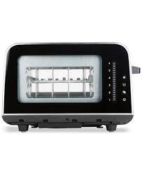12 Slice Toaster Toasters And Toaster Ovens Macy U0027s