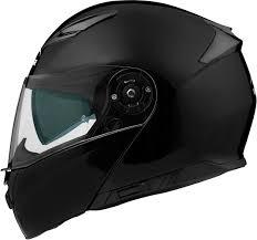motocross helmet closeout vemar helmets carbon vemar nashi helmet sale motorcycle helmets