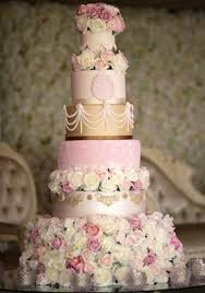wedding cake nottingham asian wedding cakes wedding cakes derby nottingham leicester