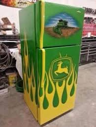 deere kitchen canisters deere kitchen on kitchen canisters deere