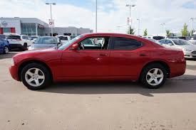 nissan altima coupe used calgary used dodge for sale l a nissan