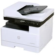 hp office jet pro x576dw multifunction high speed colour printer